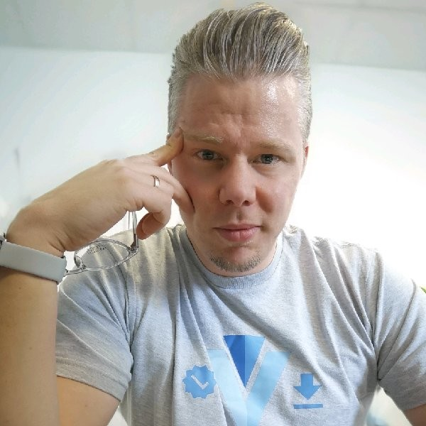 Janos Kehl