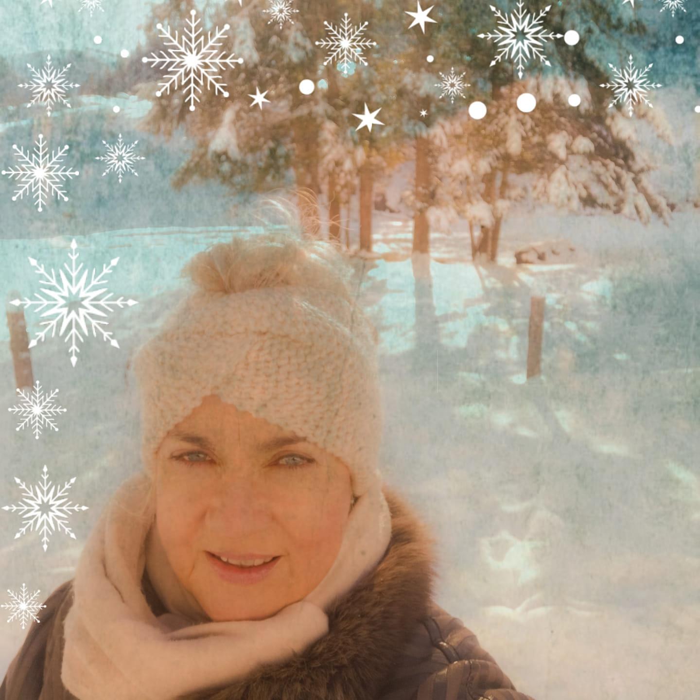 Simone Yeniley